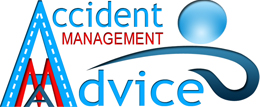 Accident Management Advice